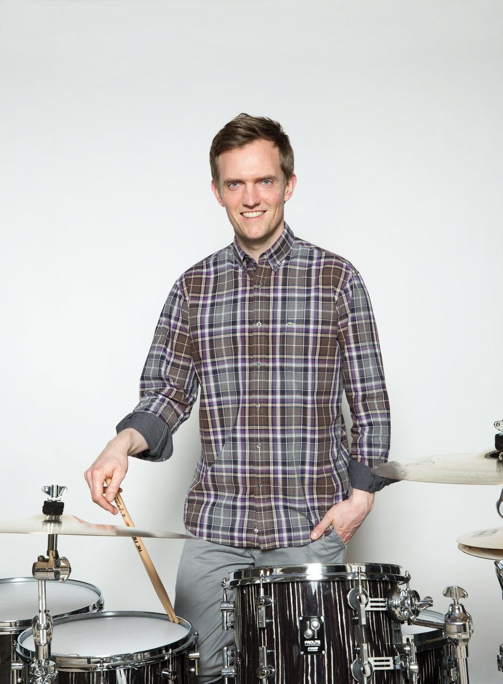 Jost-Nickel_Drums_Gastdozent