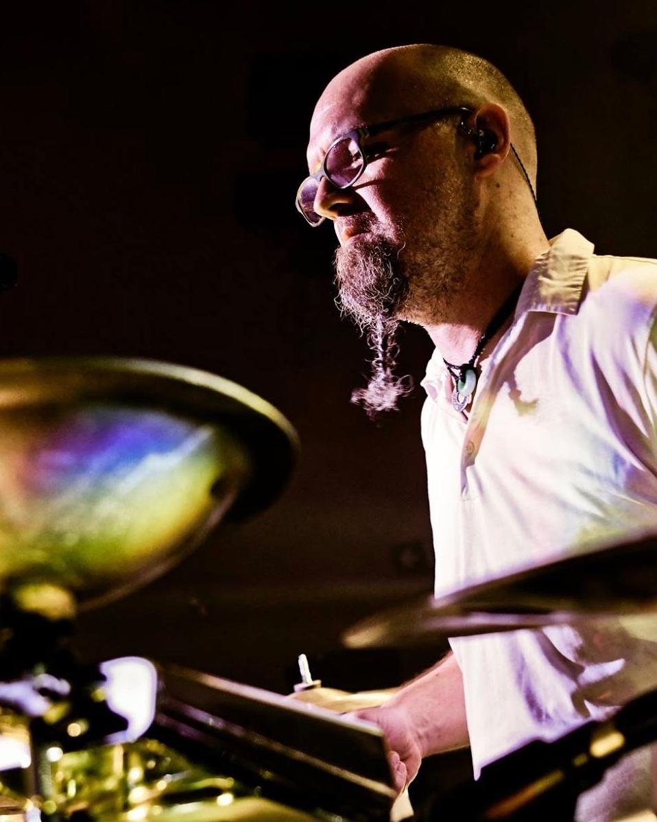 claus hessler drumset 2018.jpeg