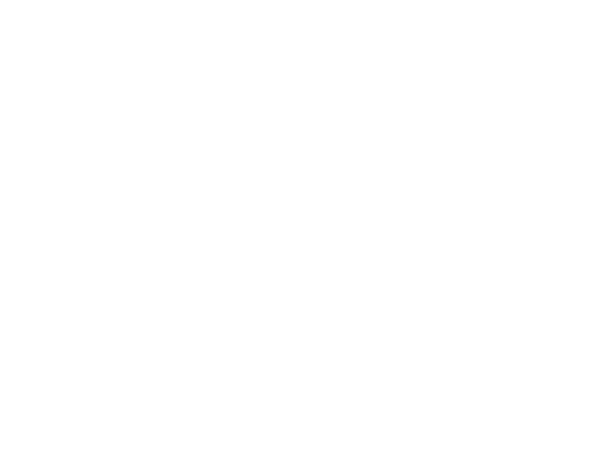 LandFall Games