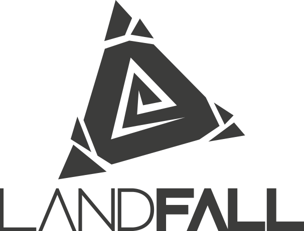 Totally Accurate Battle Simulator Early Access — Landfall