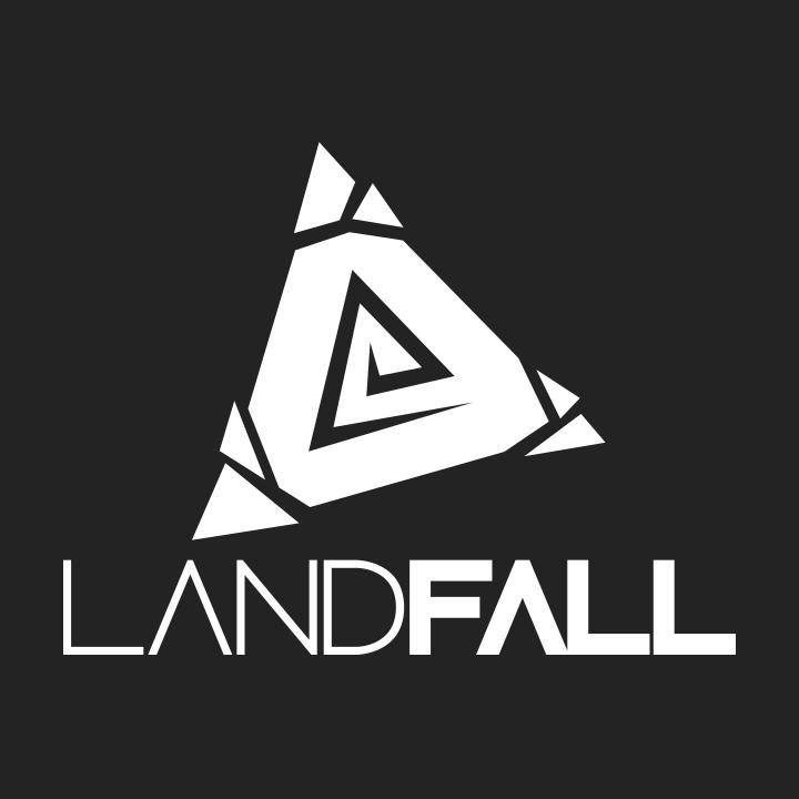 rgb_landfall_monocrome_white.png
