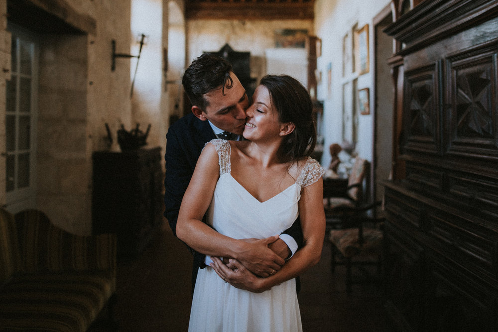 Chateau-de-Marsac-wedding-photography-104.jpg