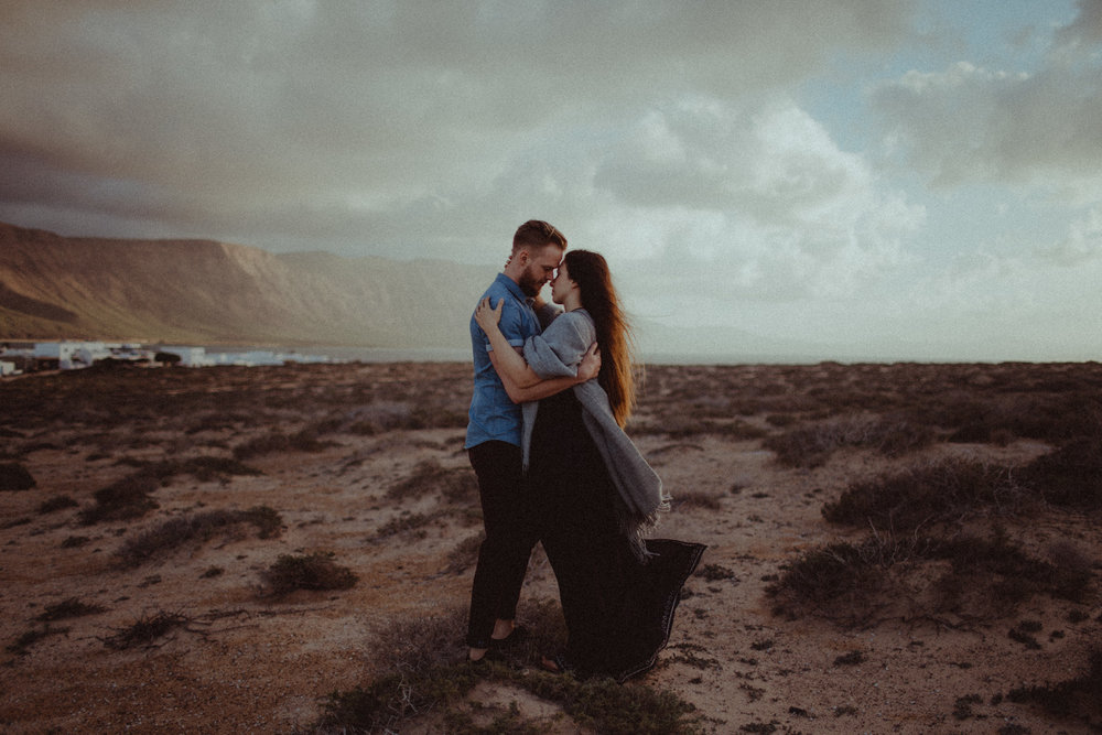 La-graciosa-wedding-photography