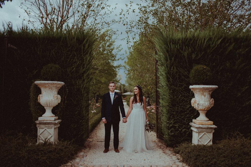 boho-wedding-italy
