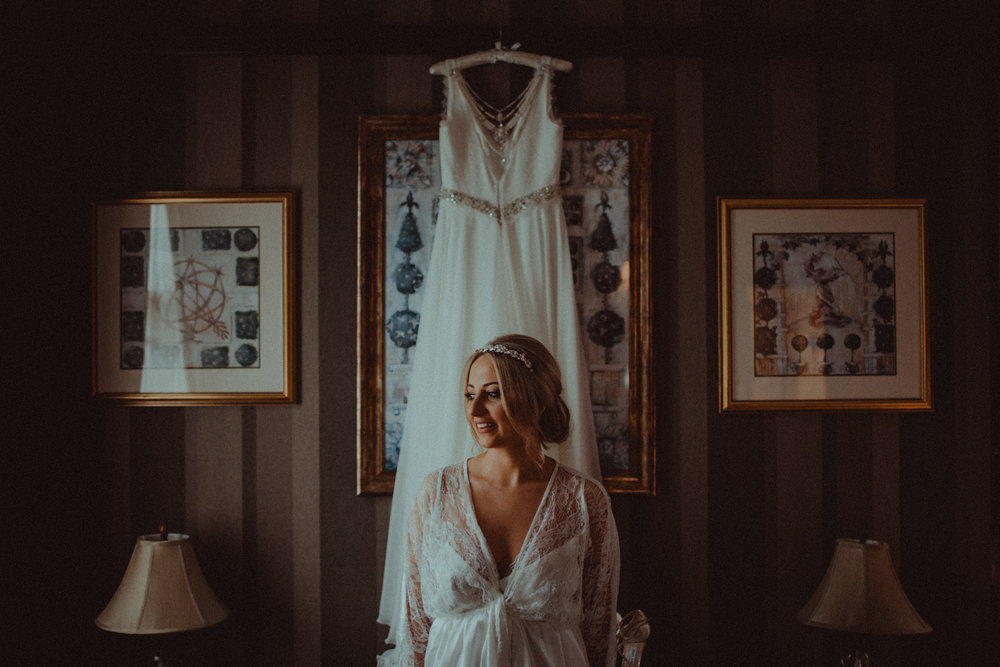 boho-newcastle-wedding