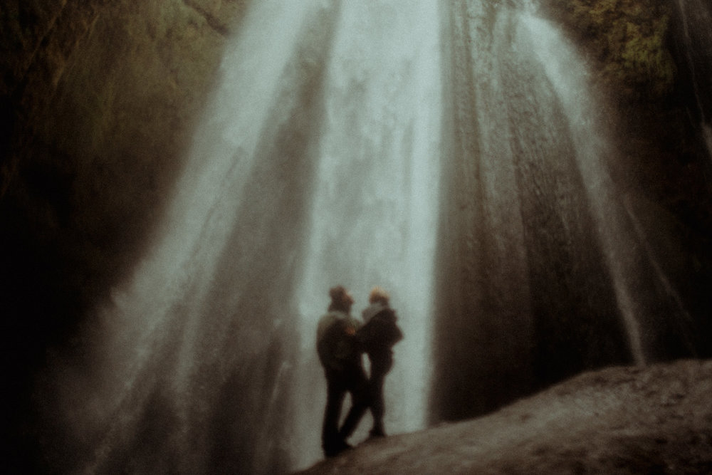Iceland wedding proposal-2.jpg