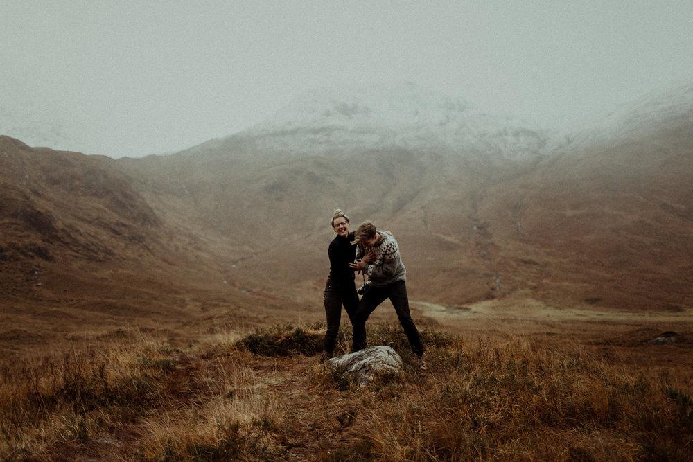 Isle-Of-Skye-Elopement-scotland-wedding-photographer-3.jpg