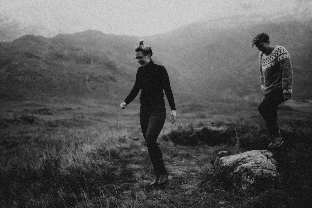 Isle-Of-Skye-Elopement-scotland-wedding-photographer-6.jpg