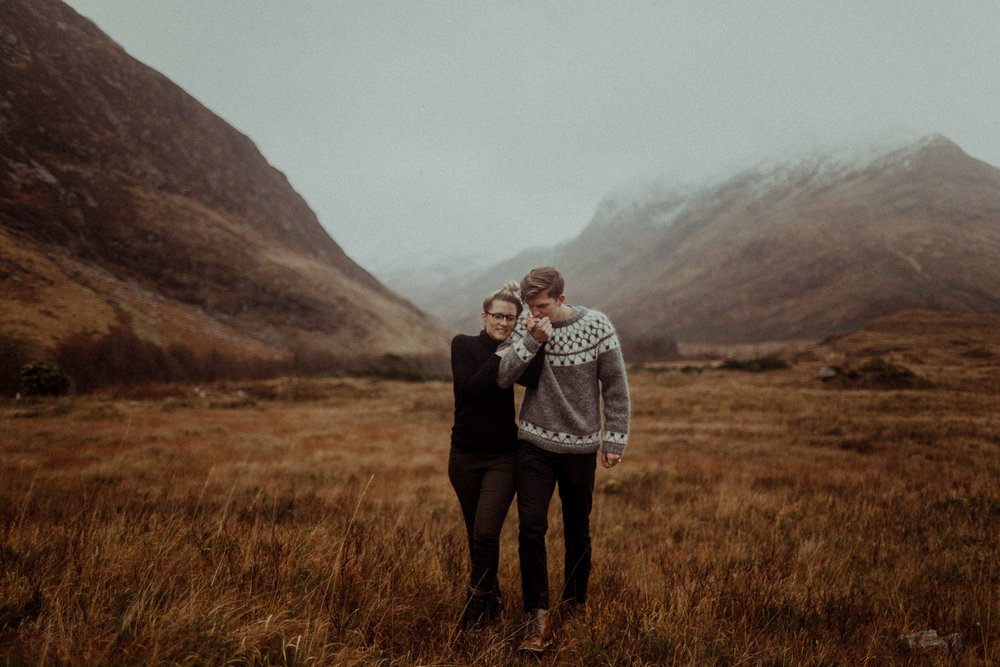 Isle-Of-Skye-Elopement-scotland-wedding-photographer-32.jpg