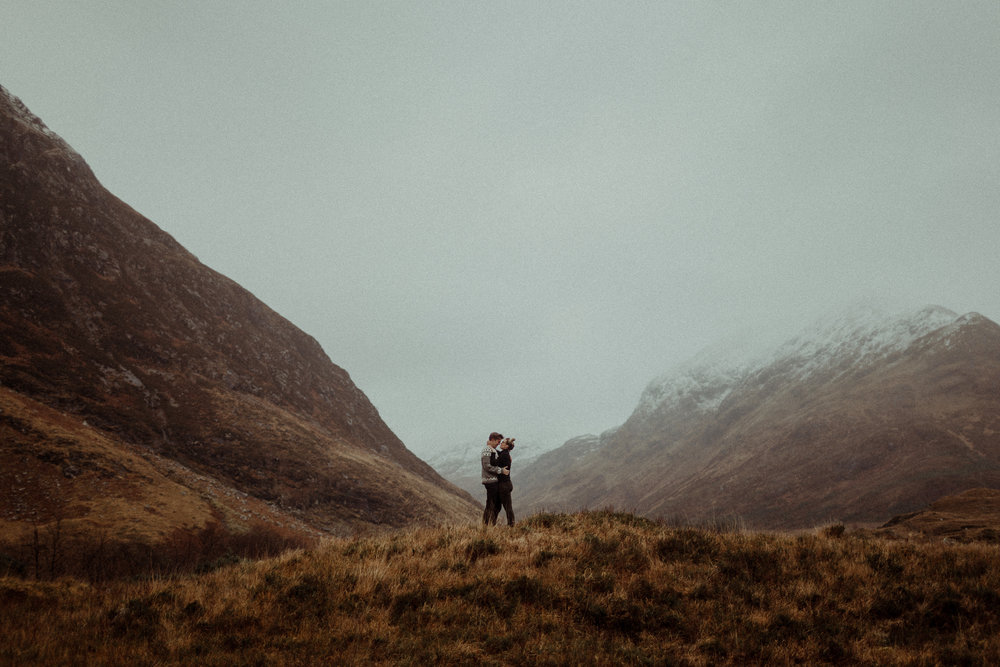 Isle-Of-Skye-Elopement-scotland-wedding-photographer-39.jpg