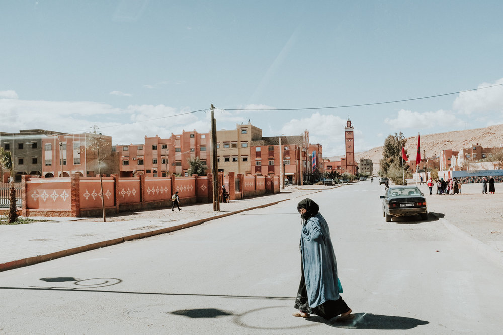 fuji x100f, fuji photographer, morocco street photography
