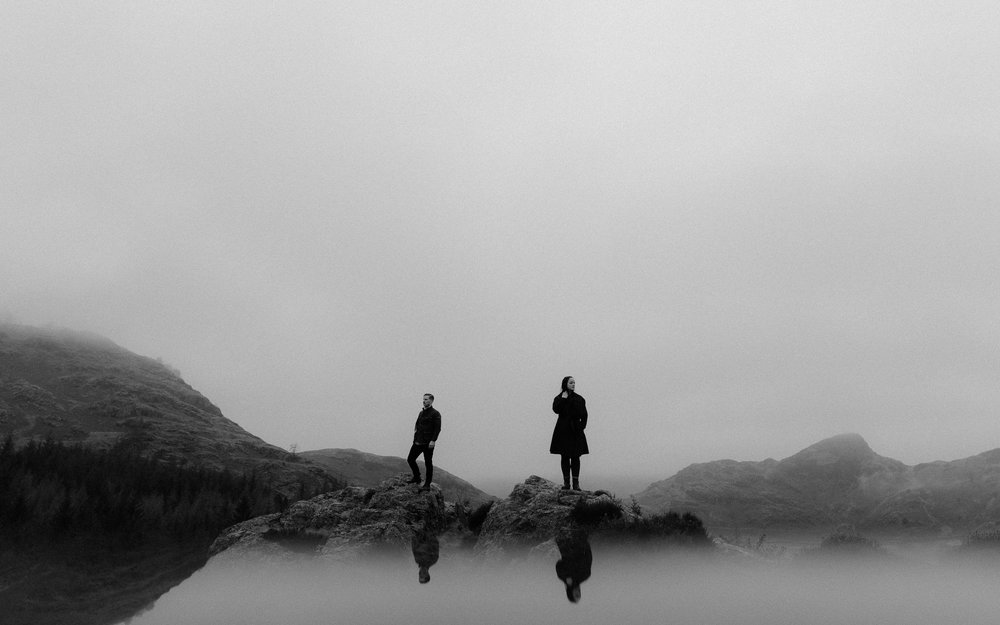 lake-district-wedding-photographer-29.jpg
