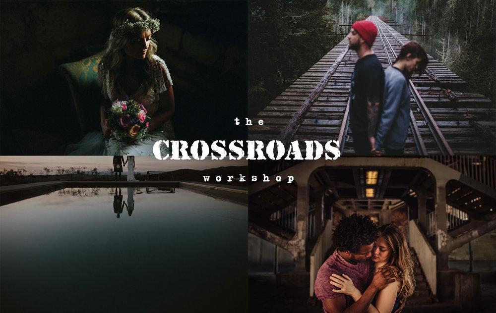 Crossroads_ad1.jpg