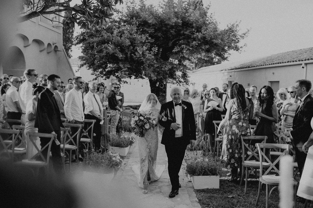 The-Courti-Estate-Corfu-Wedding-Photography-108.jpg