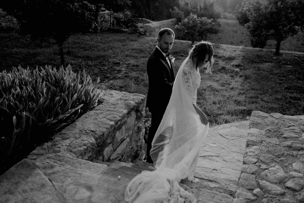 The-Courti-Estate-Corfu-Wedding-Photography-151.jpg