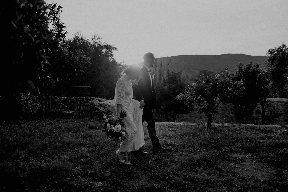 The-Courti-Estate-Corfu-Wedding-Photography-165.jpg
