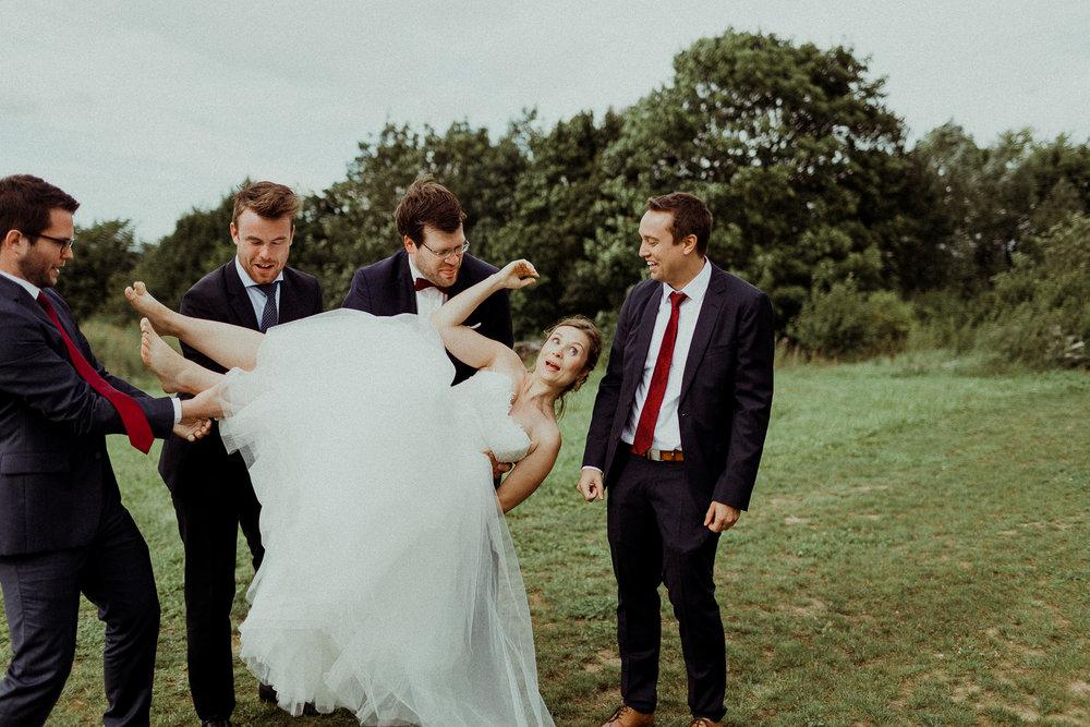 Crook Hall Gardens Wedding, Durham City Wedding, Durham Wedding Photography