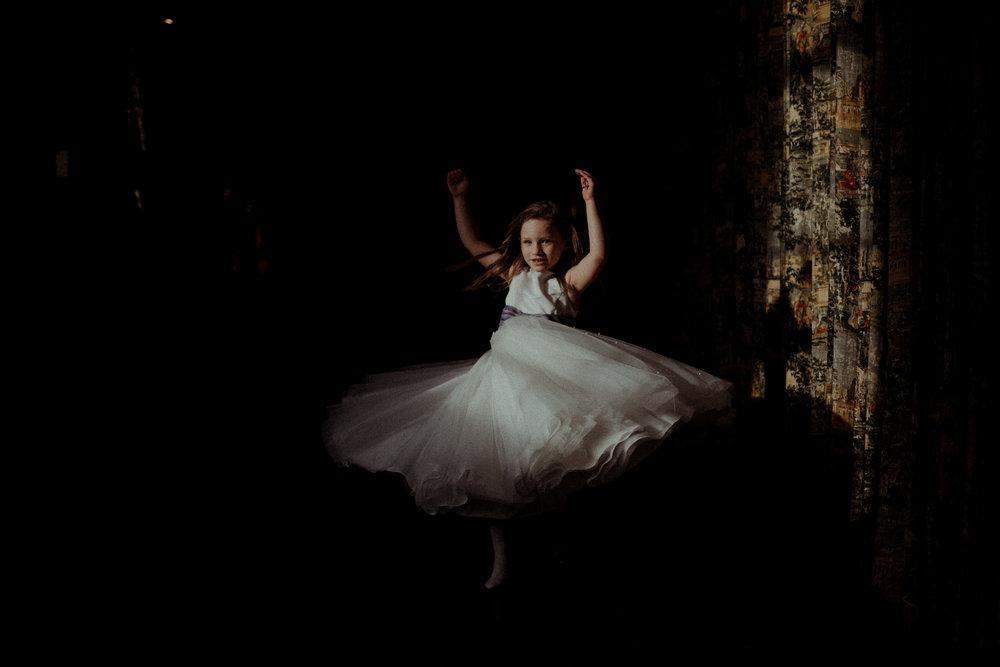 Beamish Hall Wedding Photographer