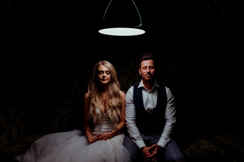 Woodhill Hall Wedding-183.jpg