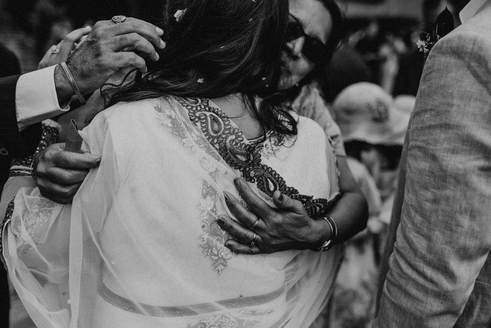 port-lympne-wedding-photography-76.jpg