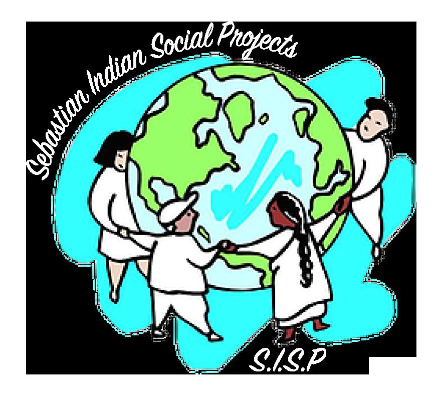 SISP Logo (Bigger title - white).png
