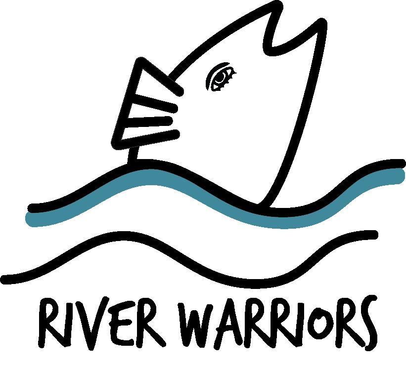 Waterway management