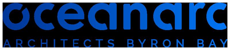 Oceanarc_logo-transparent.png