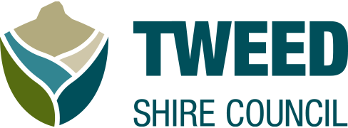 Tweed council logo.png