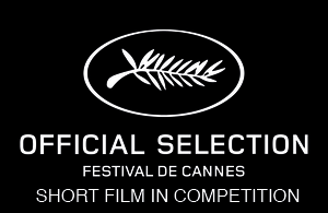 official_selection_cannes+copy11-1 new copy.jpg