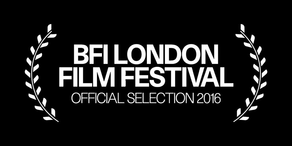 LFF 16_Laurels OFFICIAL SELECTION.jpg
