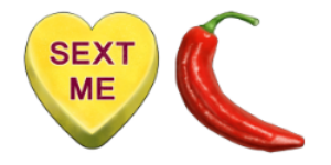 SEXTCHILI.png