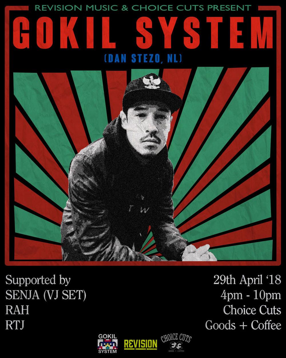 Gokil System Poster REVISED.jpg