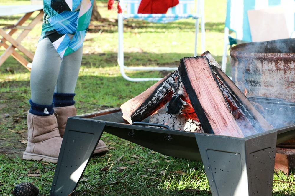 MH - Campfire.jpg