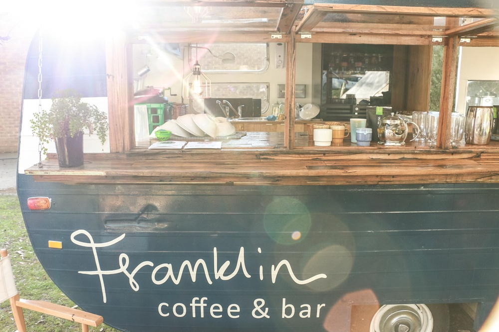 MH - Franklin caravan.jpg