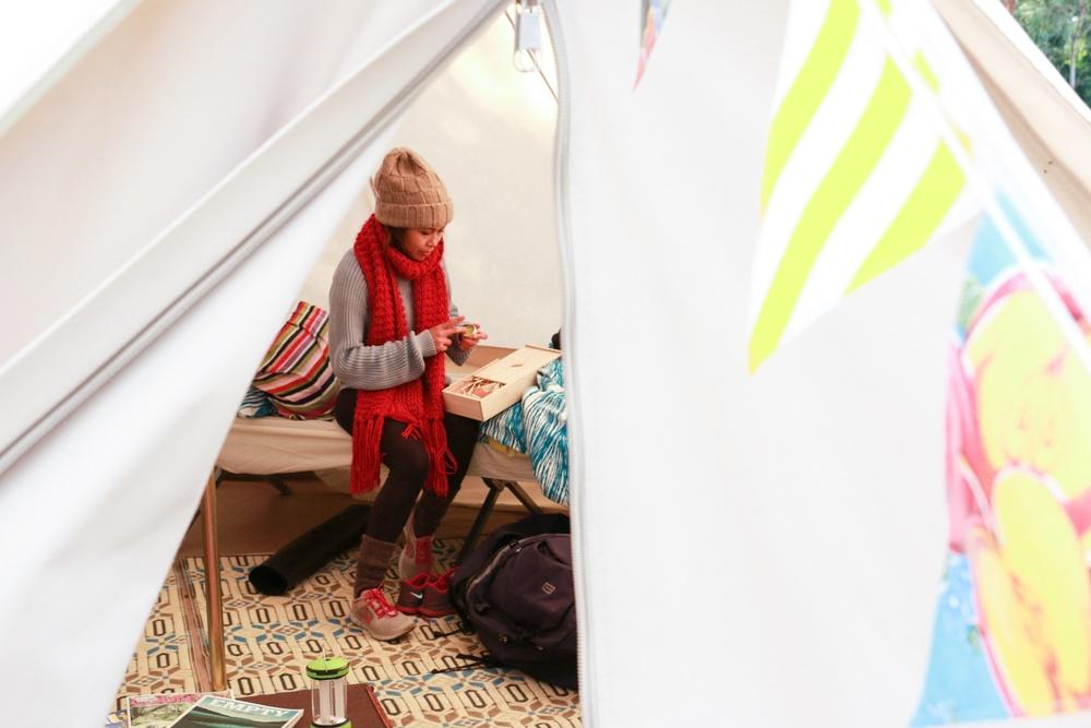 MH - Glamper in tent.jpg