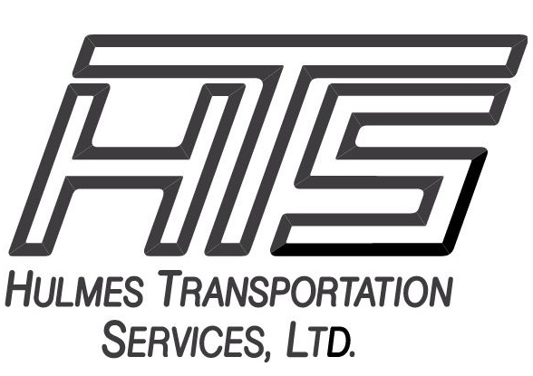 Hulmes Transportation Services, LTD
