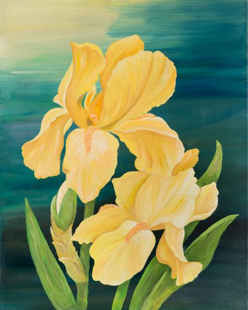 Dorothea Fleck Paintings 0001.jpg
