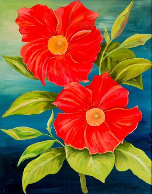 Dorothea Fleck Paintings 0002.jpg