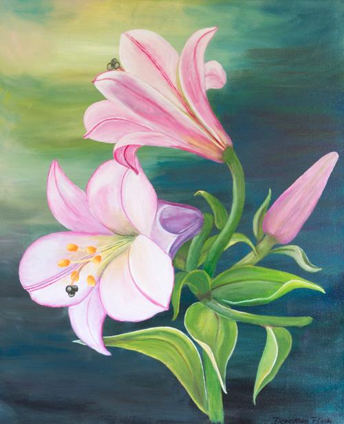 Dorothea Fleck Paintings 0003.jpg