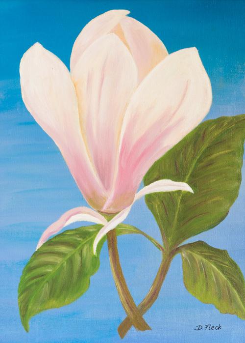 Dorothea Fleck Paintings 0005.jpg