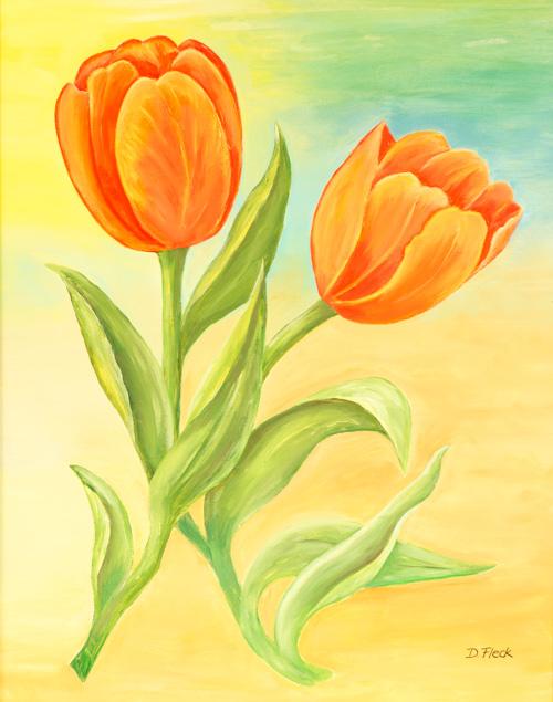 Dorothea Fleck Paintings 0004.jpg