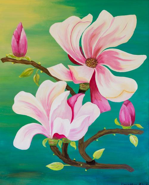 Dorothea Fleck Paintings 0007.jpg