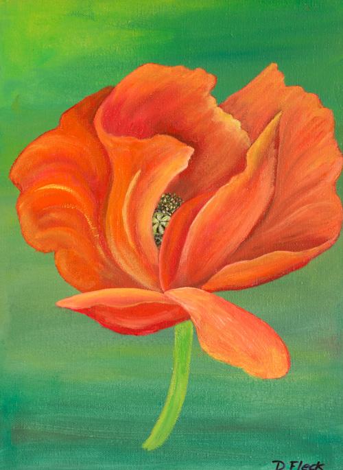 Dorothea Fleck Paintings 0008.jpg
