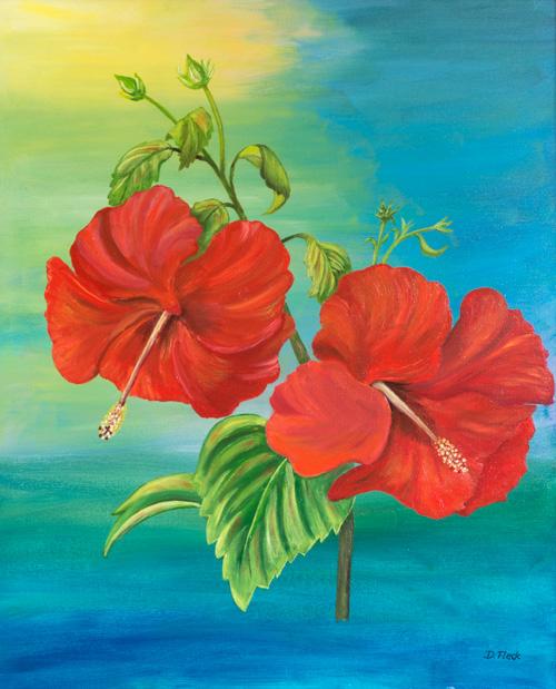 Dorothea Fleck Paintings 0012.jpg