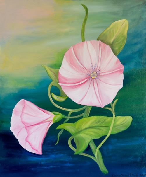 Dorothea Fleck Paintings 0013.jpg