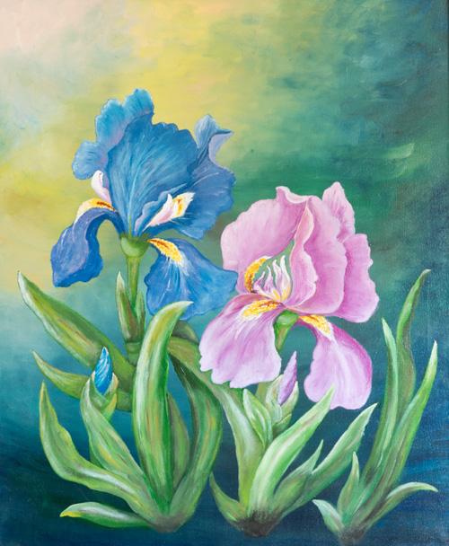 Dorothea Fleck Paintings 0015.jpg