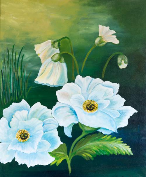 Dorothea Fleck Paintings 0014.jpg