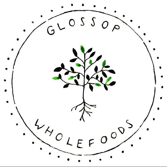 Fantastic to supply Juicy Fuel Cola's friends and stockists @glossopwholefoods , they have just received a new order of JFC, so call in, you won't be disappointed 😀🍇🍋🍒 #goodfriends  #healthyliving  #healthychoices  #jfc