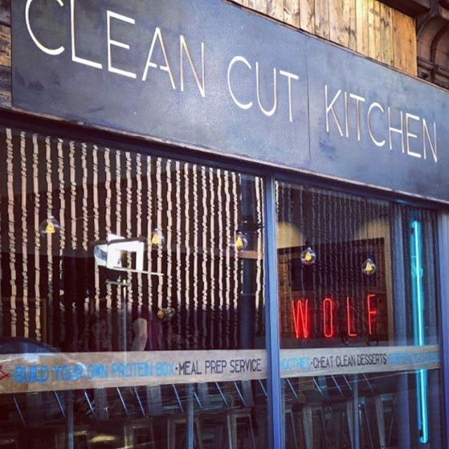 Fantastic to work with Clean Cut Kitchen, Nottingham, who are now supplying Juicy Fuel Cola, good luck with it guys 🍇🍋🍒 #greatfood  #healthyliving  #healthylifestyle  #healthydrink  #creativecuisine  #greatfriends