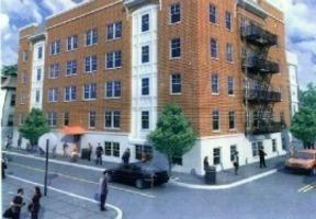 $1.4 Million Construction Loan    East Orange, New Jersey